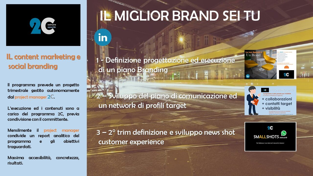 content-marketing-social-branding-1e2-trim